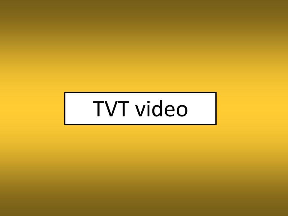 TVT video