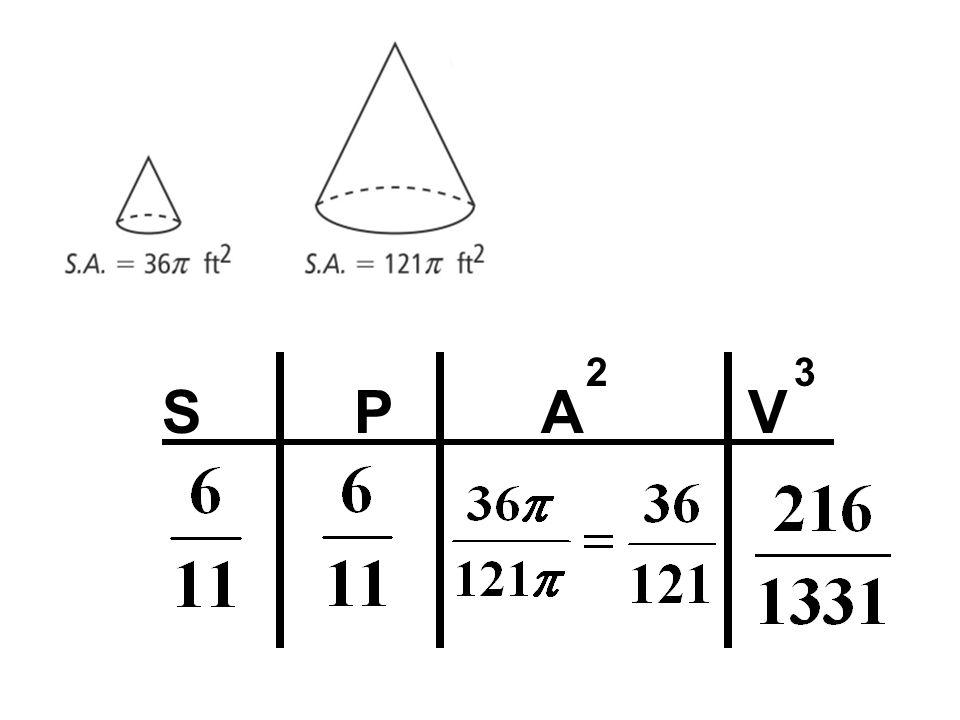 SP A V 2 3