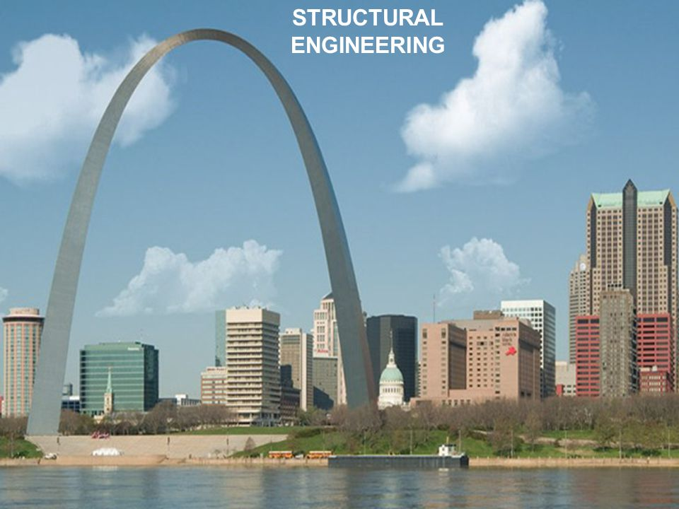 GEOTECHNICAL ENGINEERING ROCK & SOIL FOUNDATIONS GEOLOGY MATERIAL SCIENCE MECHANICS
