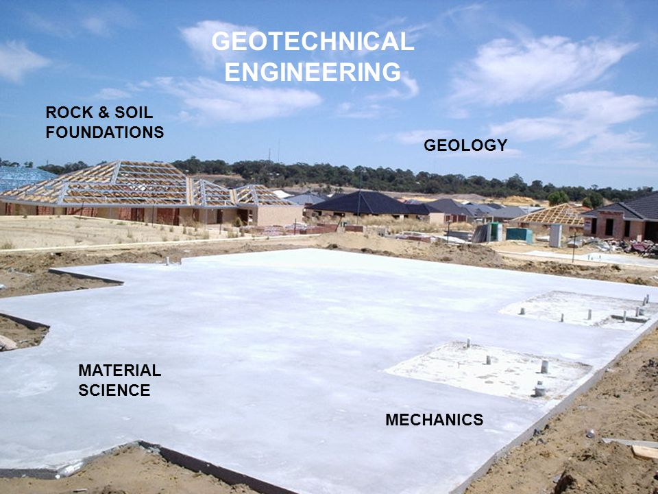 WASTE TREATMENT AIR & WATER PURIFICATION POLLUTION REDUCTION GREEN ENGINEERING ENVIRONMENTAL ENGINEERING
