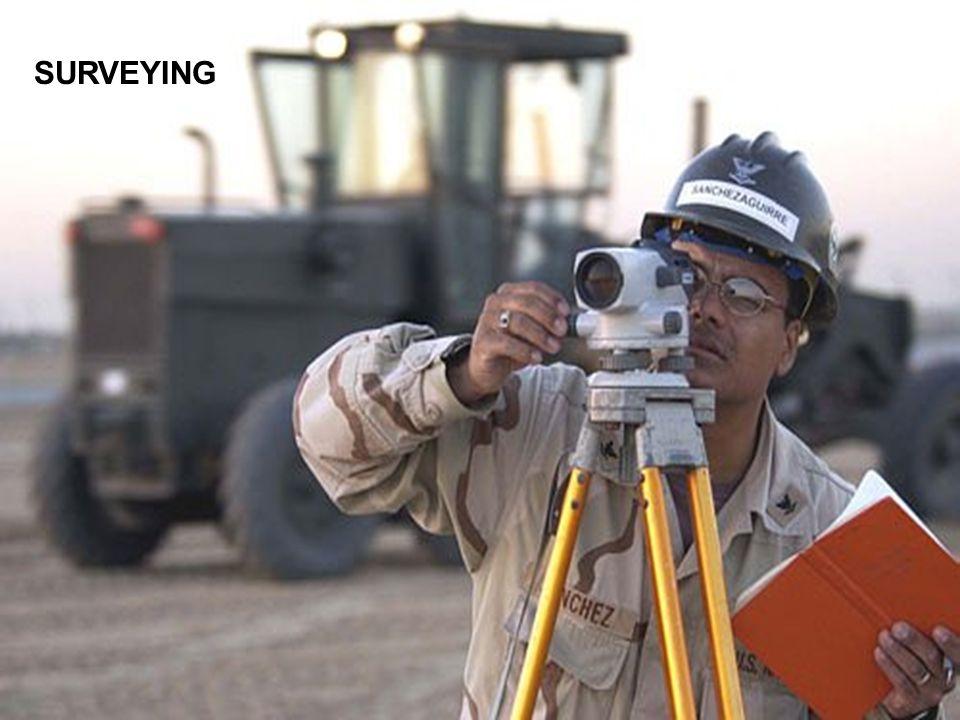 CIVIL ENGINEER SALARY INFORMATION Median Salary of Civil Engineer in United States