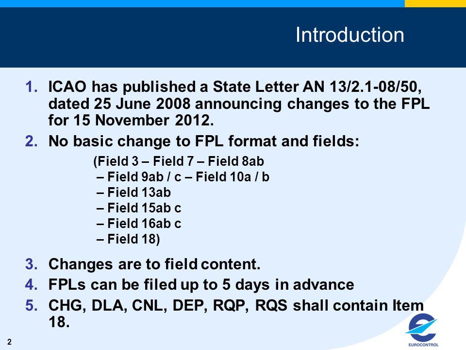 13 Details around 15 Nov.