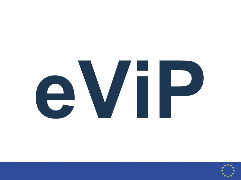 September 2006 D2.2eViP Application Profile implementation and conformance testingM16 D2.4Common consent and licensing DRM frameworkM16 D2.5Documentation and best practice guidesM16 D3.4Set of new repurposed standards compliant VPs, with metadata, and packaged, for multi-lingual access M17 D5.3Published evaluation instrument for learning and teaching activities with VP's M17 D3.5Set of repurposed VPs in new disciplinesM18 D4.2Good practice guidelines for developing and repurposing virtual patients M18 D5.4Publicly available set enriched and standards compliant VP's for different educational scenarios M23 D5.5Published eddifferent educational scenario's and different cultures ucational guidelines for enriching and implementing VP's for M24 DELIVERABLES- Year 2