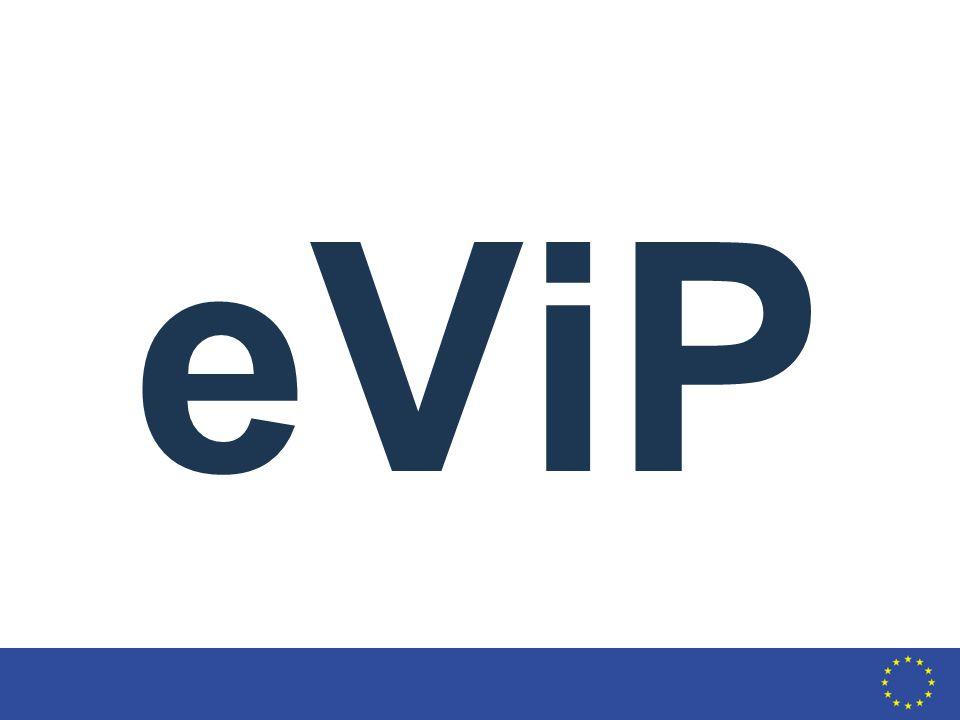 September 2006 eViP