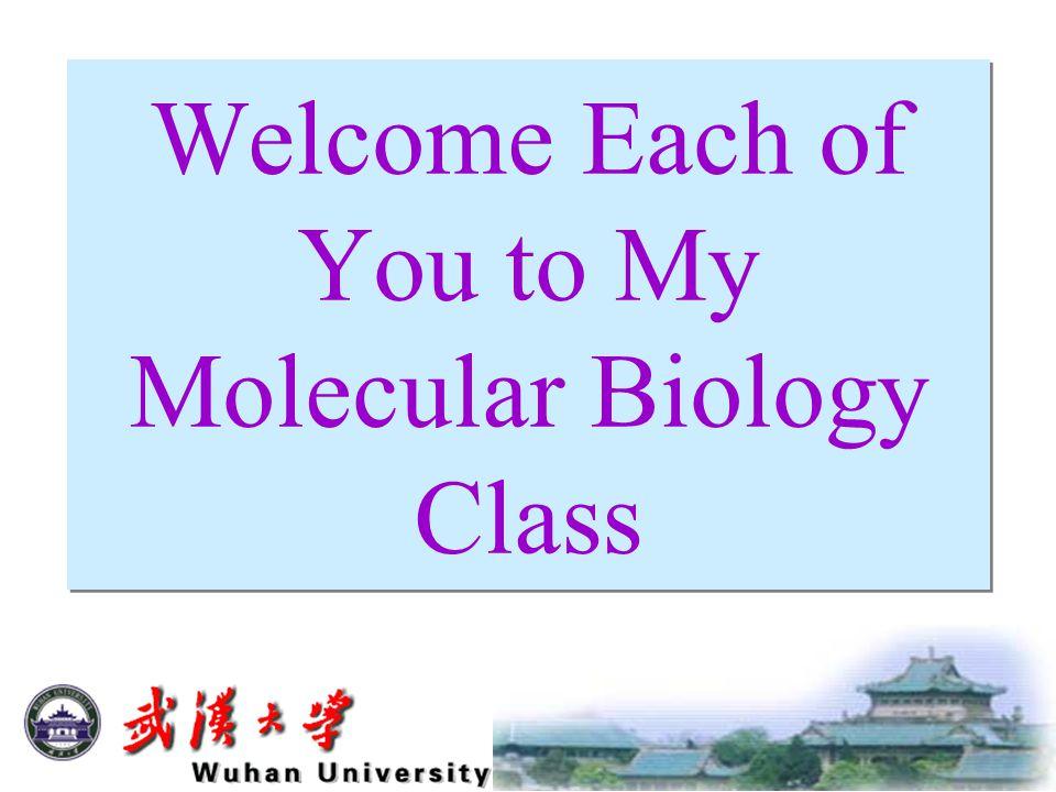 Molecular Biology of the Gene, 5/E --- Watson et al.