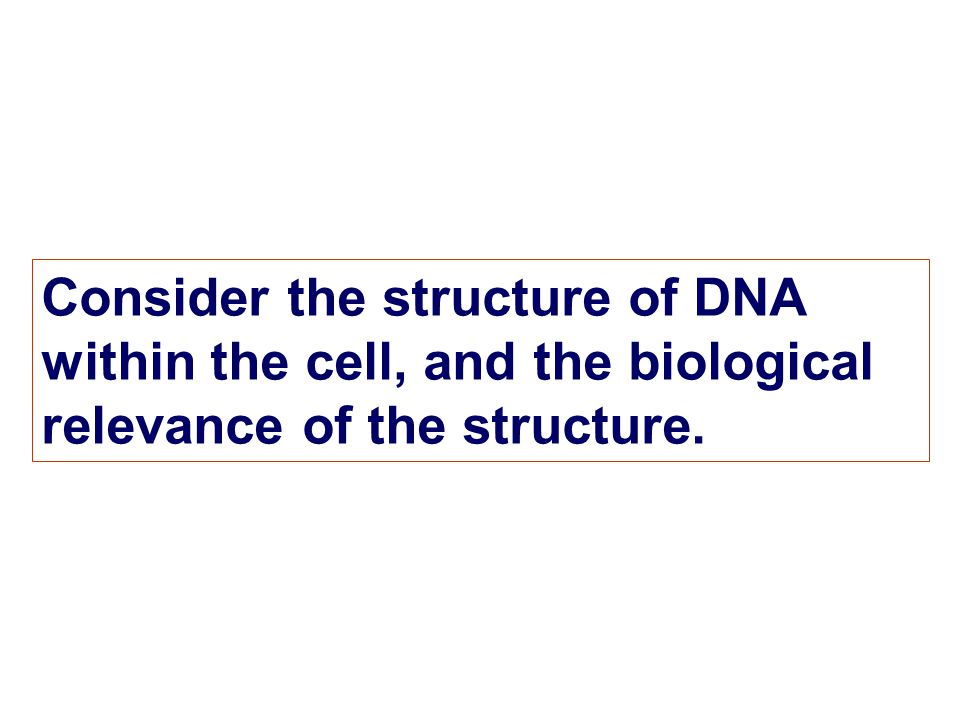 D4-4 Unique sequence DNA ( 单一序列 DNA) D4 Genome Complexity The slowest to reassociate Corresponds to coding regions of genes occurring in one or a few copies/haploid genome All the DNA in E.