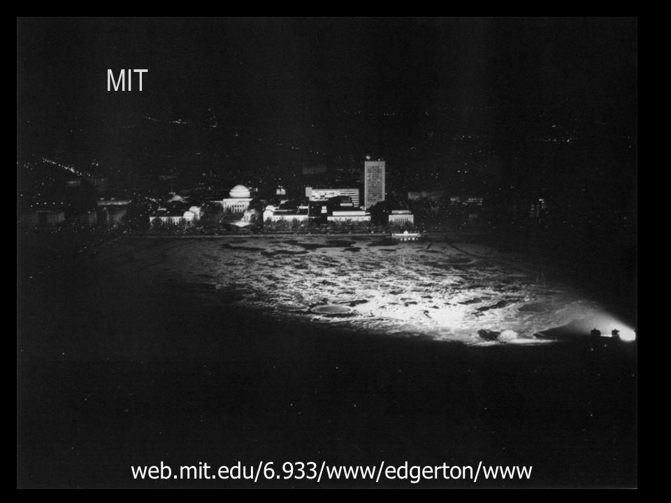 MIT web.mit.edu/6.933/www/edgerton/www