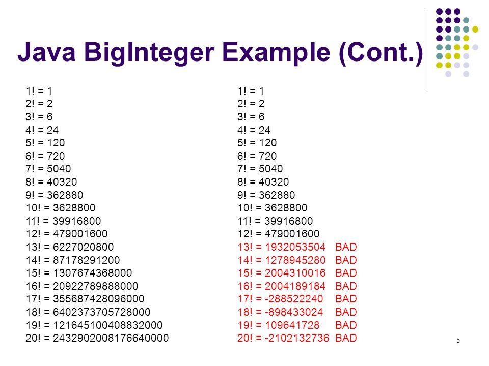 36 More practice on basic arithmetic http://acm.uva.es/p/v8/847.html http://acm.uva.es/p/v100/10077.html http://acm.uva.es/p/v101/10105.html http://acm.uva.es/p/v101/10127.html http://acm.uva.es/p/v102/10202.html