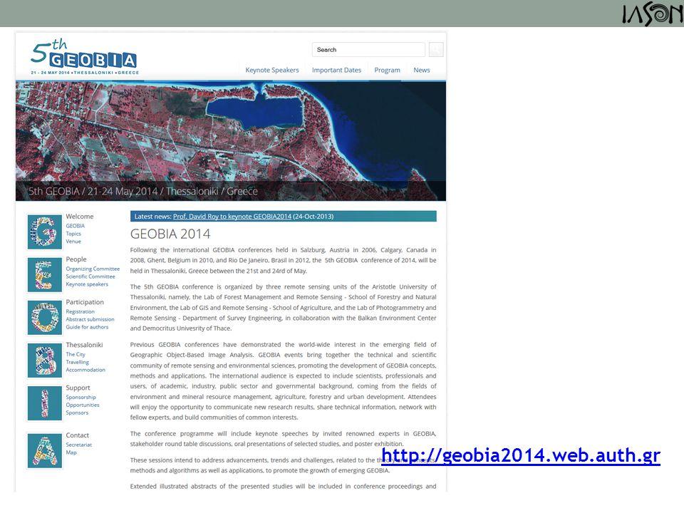 http://geobia2014.web.auth.gr