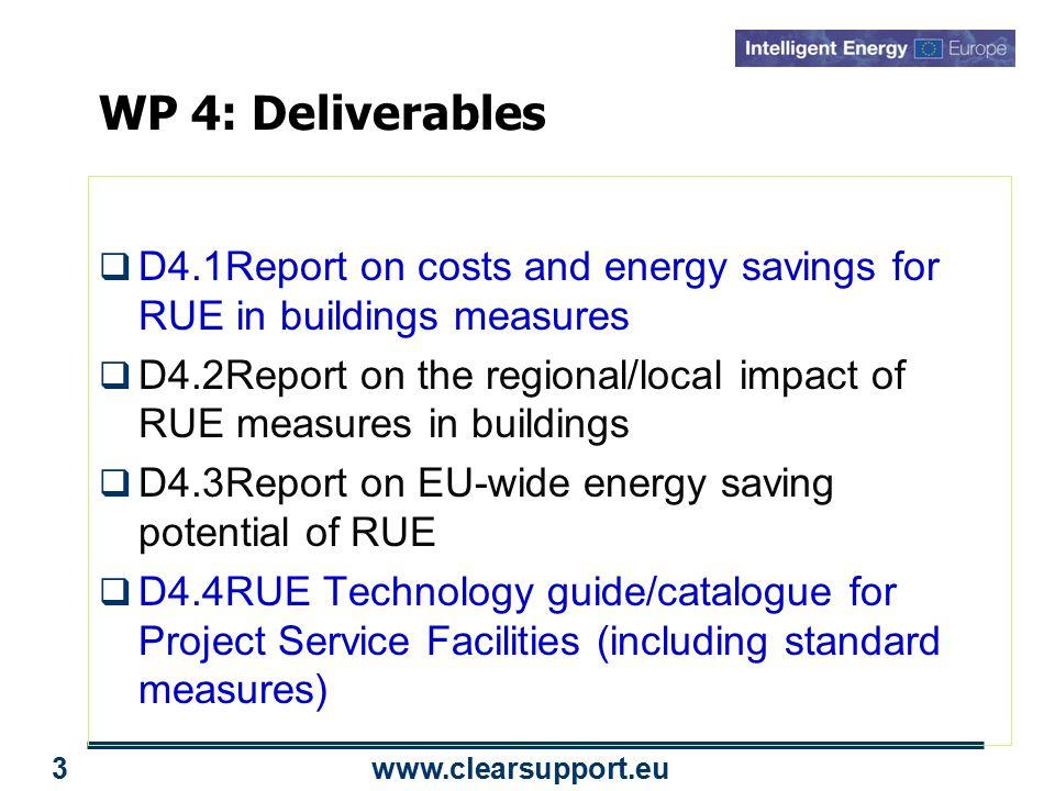 www.clearsupport.eu 14