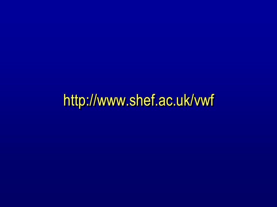 http://www.shef.ac.uk/vwfhttp://www.shef.ac.uk/vwf