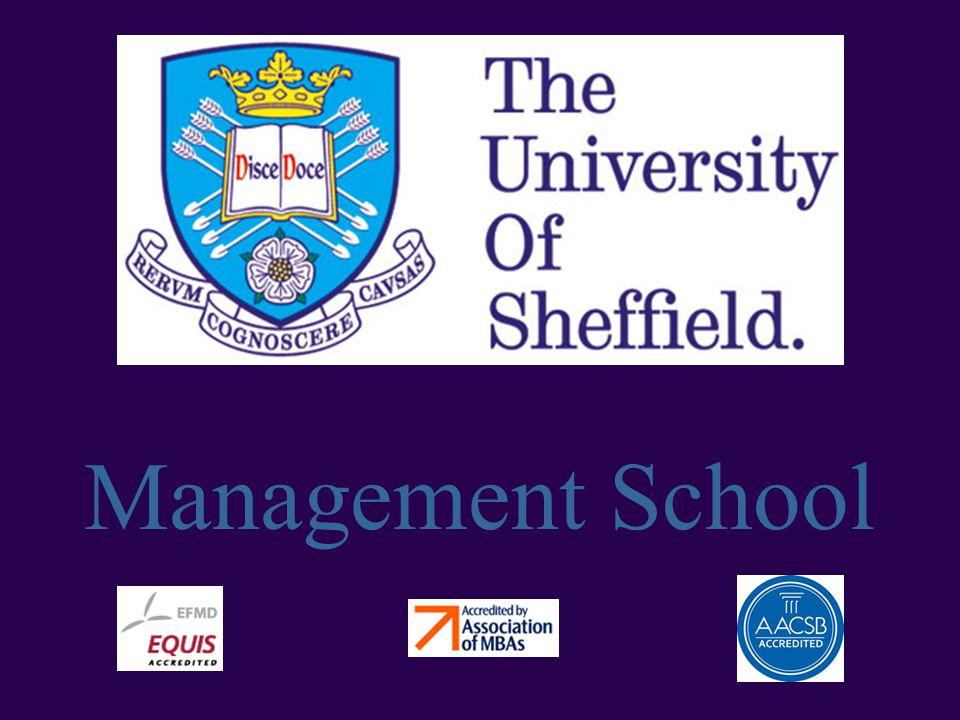 Management School
