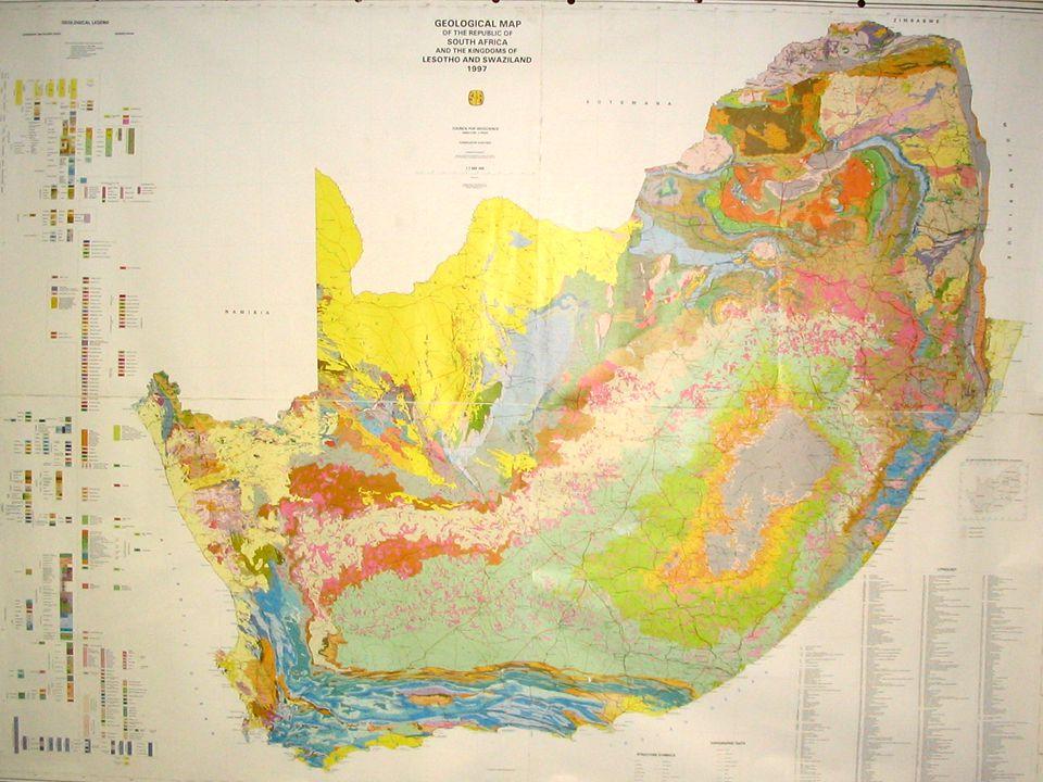 Slide 9 © CSIR 2006 www.csir.co.za