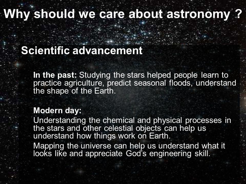 The Planets Astronomy Merit Badge
