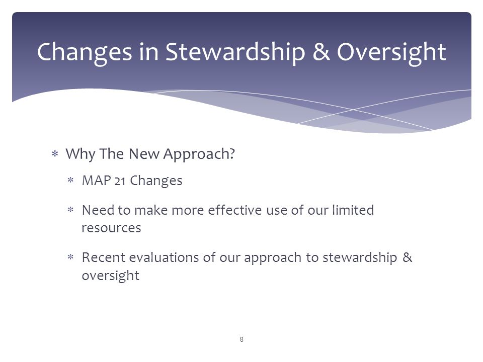 Negotiation of Operating Margin – FHWA Guidance Consultant Operating Margin is paid as a fixed fee.