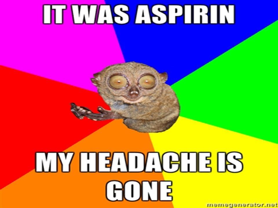 Acetaminophen (Paracetamol) AA dvantages DD oes not upset the stomach.