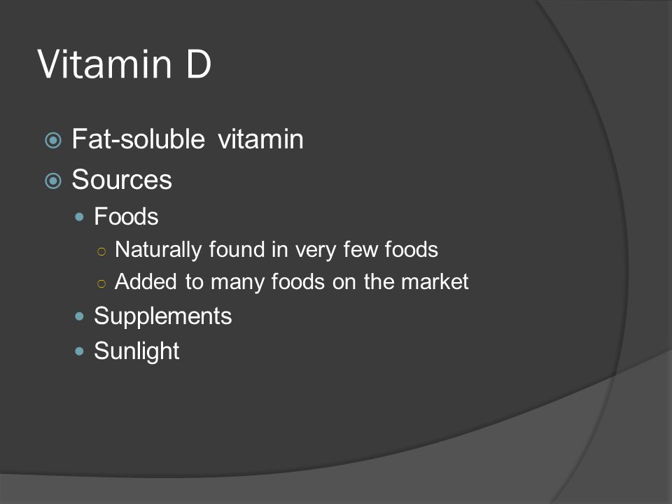 Vitamin D & Breast Cancer Research  Cancer Prevention Study II Nutrition Cohort Participants ○ 68,567 postmenopausal women Completed questionnaire on dietary intake, family history, and supplement use Results ○ Women who consumed higher amounts of vitamin D and calcium from dairy products reduced their risk of breast cancer