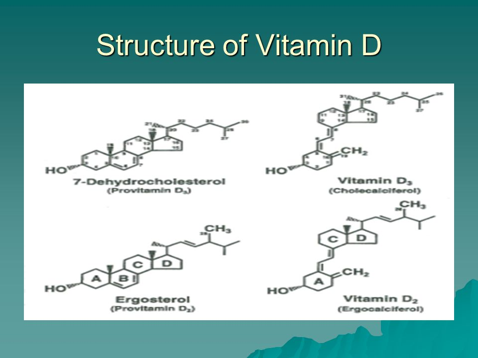 o Discharged taking 4000IU of vit D, 200mg calcitriol, and 300mg elemental Ca o 2 weeks later was able to stand, and his lab values were improved.