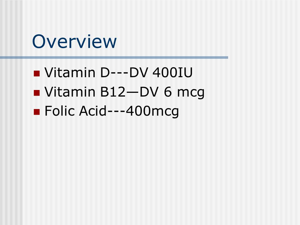 Vitamin A First fat soluble vitamin to be discovered Part of compounds called retinoids Essential for vision, immune response, epithelial growth and repair Can store 1 year of reserve RBP=retinol binding protein-bonds to Vitamin A in blood