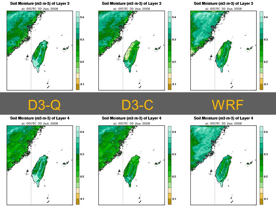 D3-QD3-CWRF