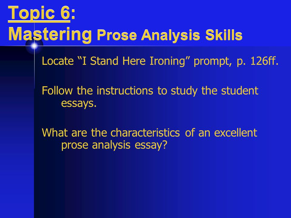 Pride And Prejudice Essay Questions Pride And Prejudice Essay Questionsjpg