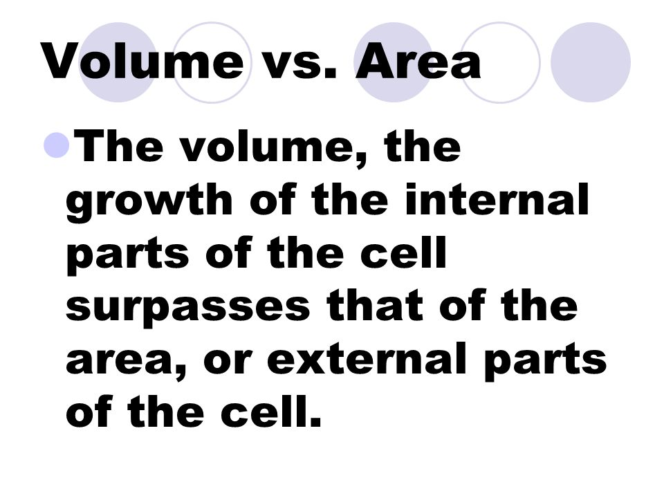 The nucleolus disappears The nuclear envelope breaks down.