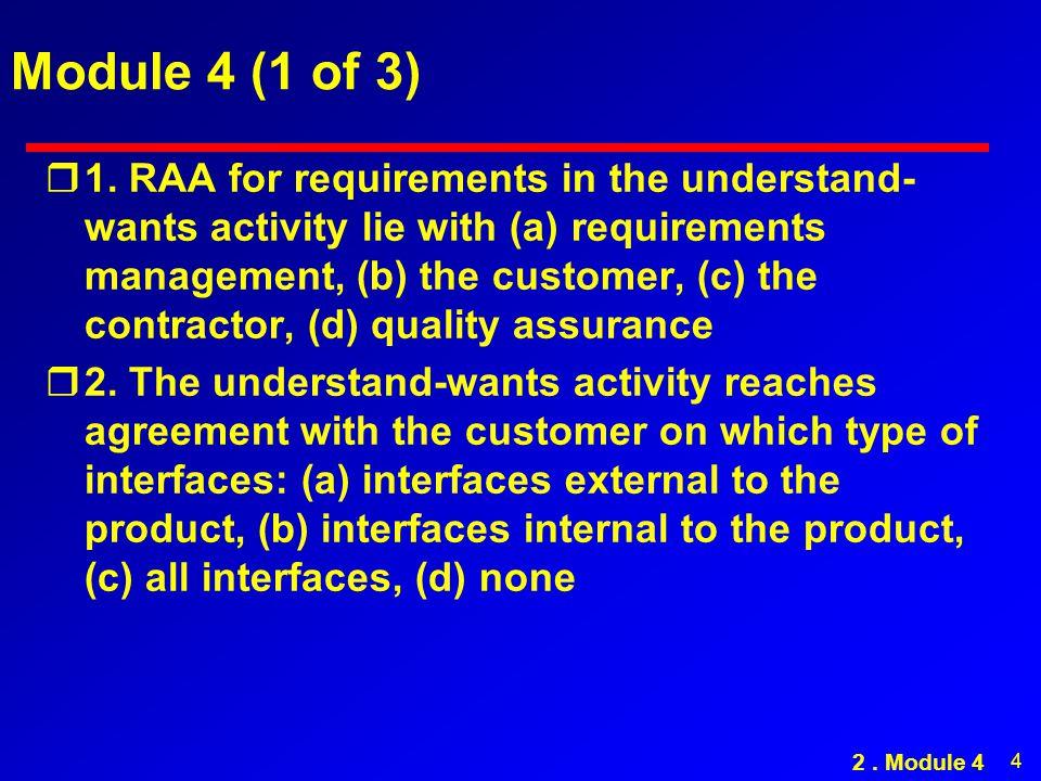 4 Module 4 (1 of 3) r1.