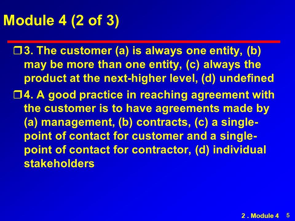 5 Module 4 (2 of 3) r3.