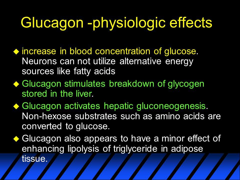 Glycogen Storage Diseases -2.