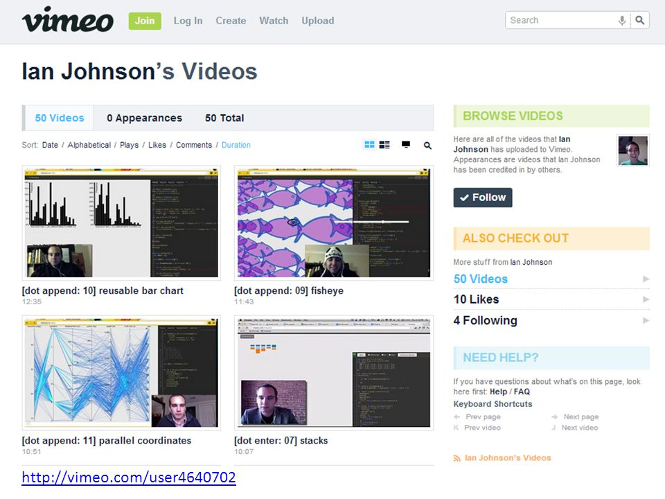 http://flowingdata.com/2012/08/02/how-to-make-an-interactive-network-visualization/