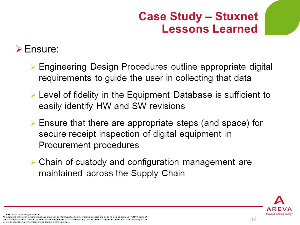  Ensure:  Engineering Design Procedures outline appropriate digital requirements to guide the user in collecting that data  Level of fidelity in th