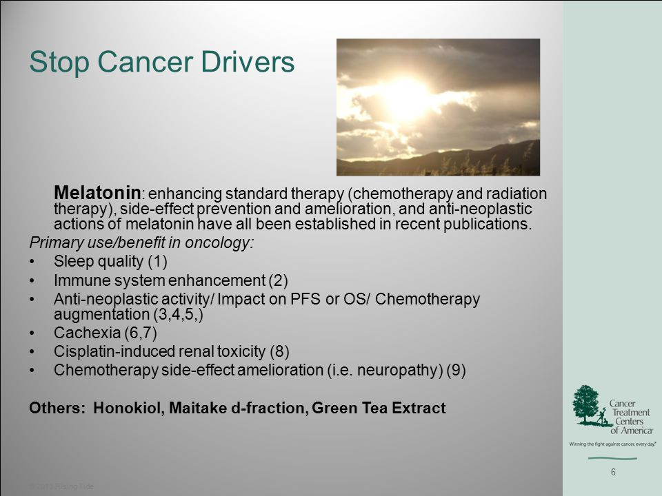 References for Curcumin 1.Carcinogenesis, 2008 Apr;29(4):779-789 2.