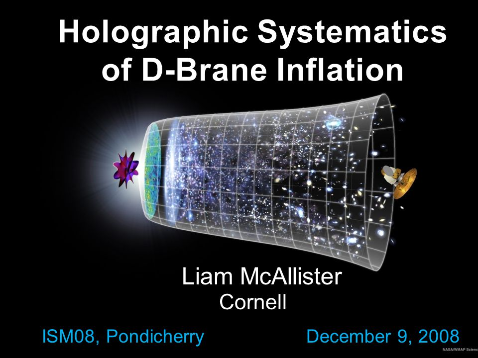 Inflation requires controlling Planck-suppressed contributions to the inflaton potential up to dimension 6.