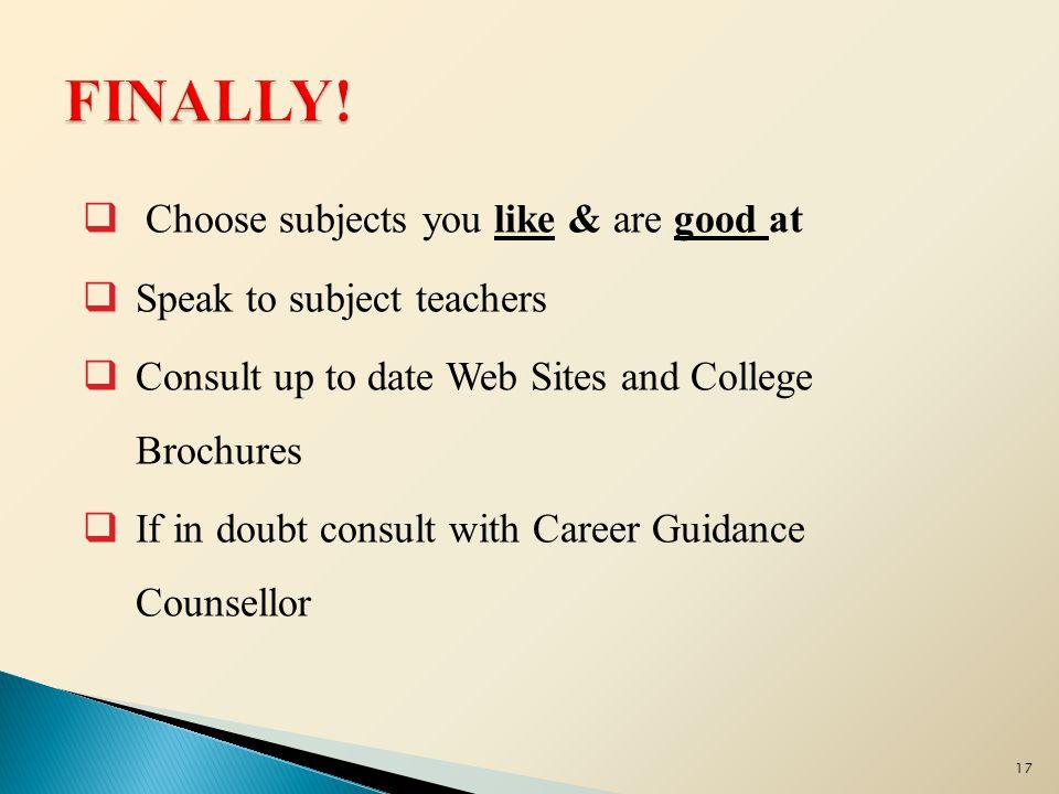  Email: guidance@ballyhauniscs.ieguidance@ballyhauniscs.ie  Tel: 094 9630849