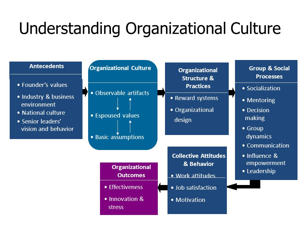 organizational and national cultures in a polish u s joint venture Based on the chapter case (see attachment) organizational and national cultures in a polish-us joint venture in chapter 1, write a four to five (4-5) page paper that addresses the following: 1 discuss the cultural differences, risks, and difficulties of working in poland compared to the us.