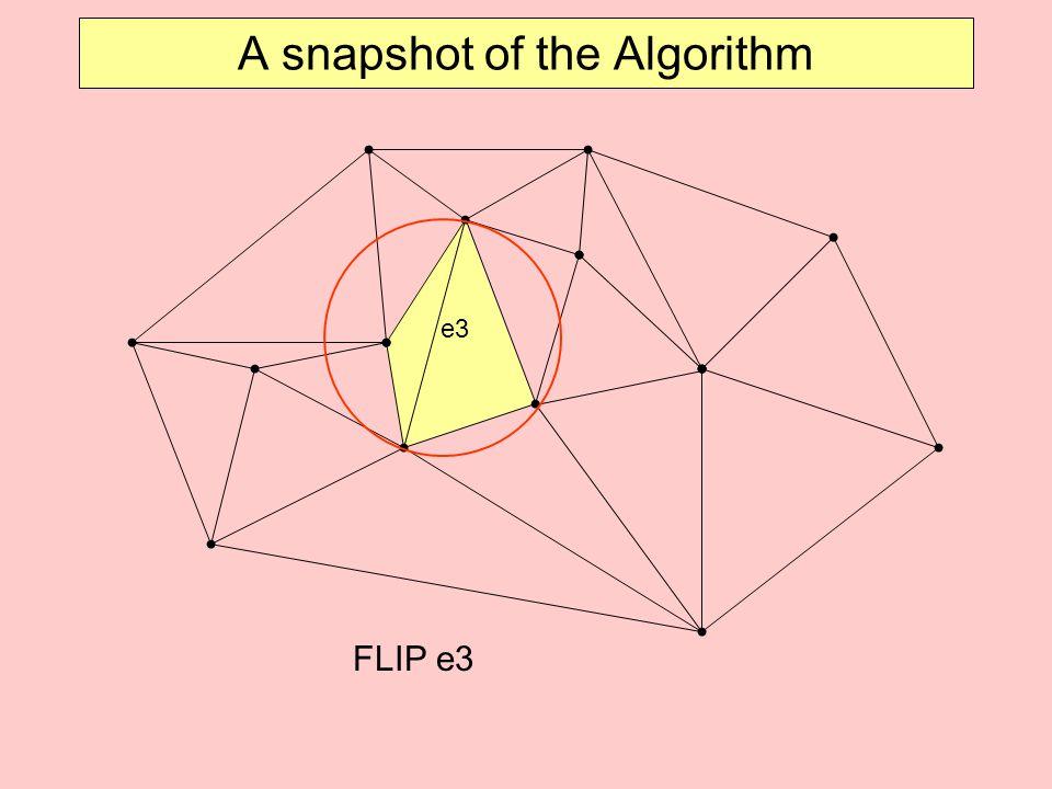 FLIP e3 e3