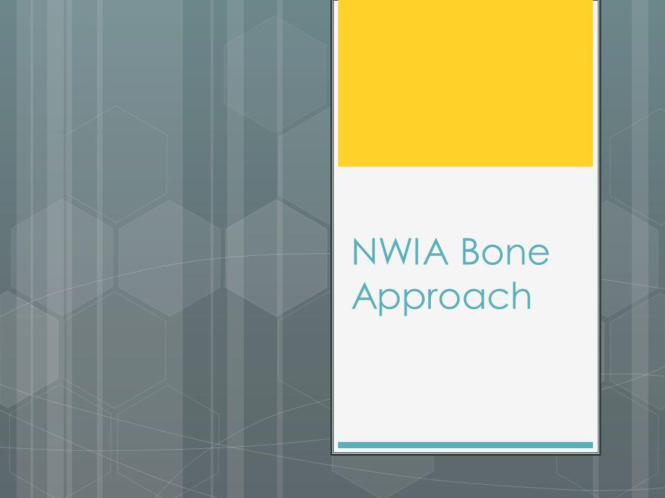 NWIA Bone Approach