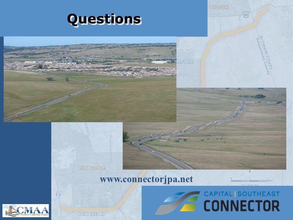 QuestionsQuestions www.connectorjpa.net