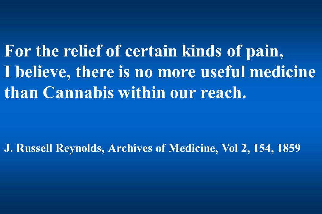 Endocannabinoids and depression.