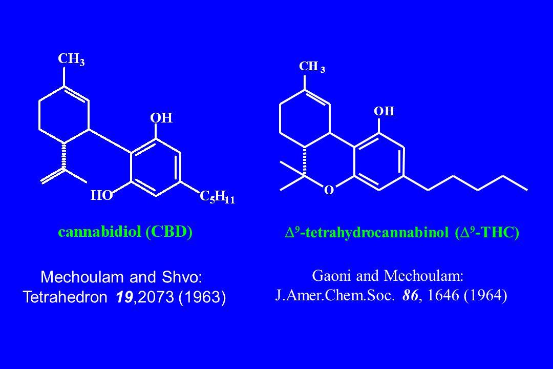 Eur.J.Pharmacol. 406, R5-R7 (2000)