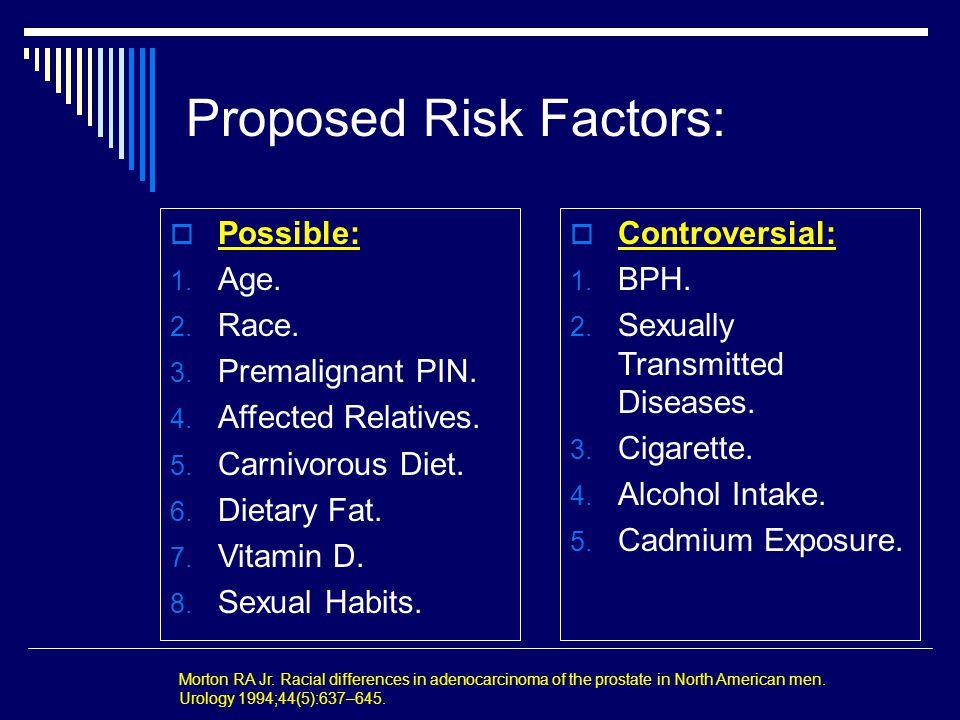 Methods of Androgen Deprivation:  Castration. GnRH Agonists.