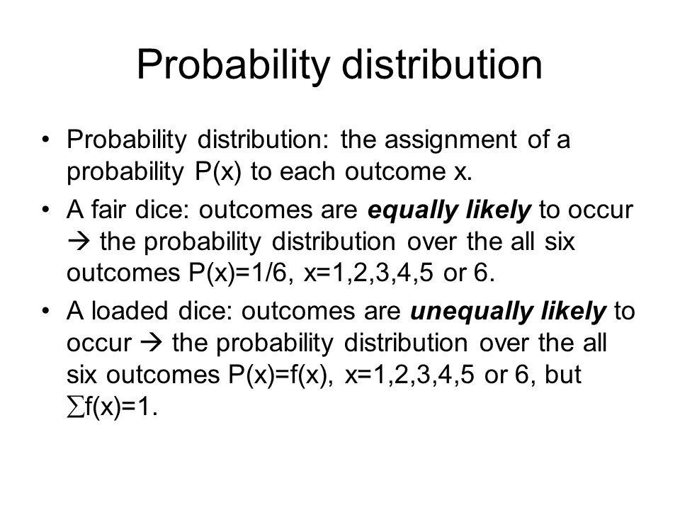 Bayesian statistics P(X|Y)=P(Y|X)P(X)/P(Y) P(  |D) = P(  )  [P(D |  )/P(D)] =P(  )  [P(D |  )/   (P(D |  )P (  )] P(  )  prior probability; P(  |D)  posterior probability;