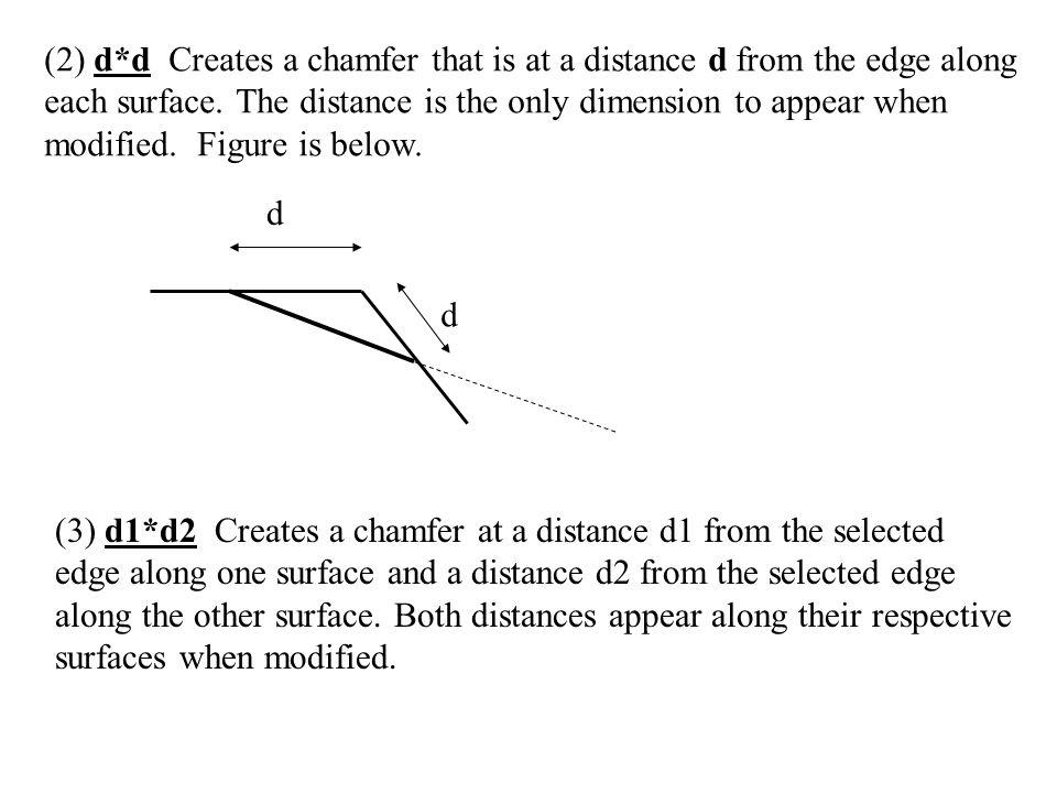 EXAMPLE 1 Circular cross section