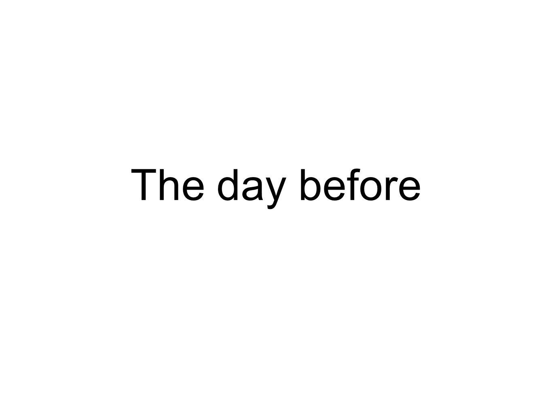 Tôt ou tard