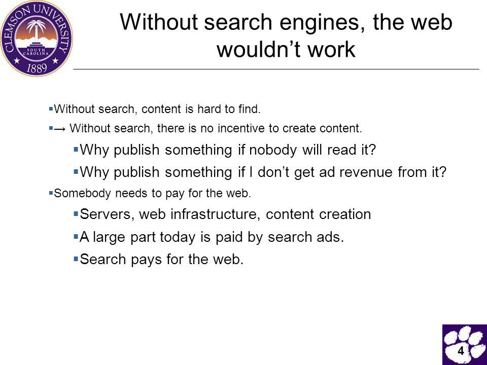 15 Google AdsWords demo