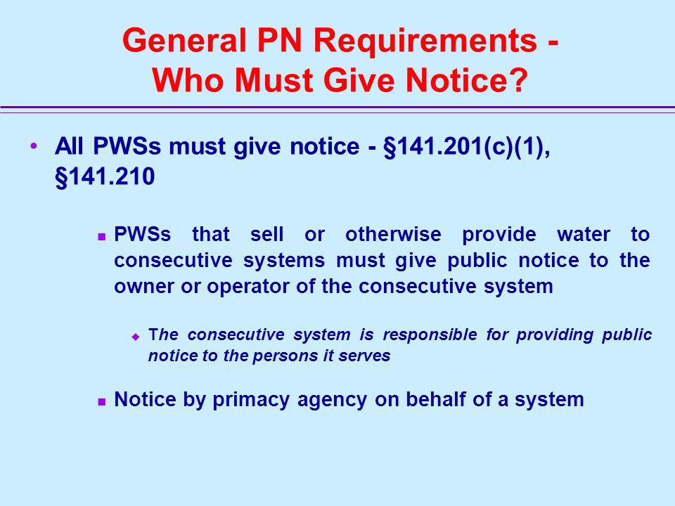 PP NN Detailed Rule Summary