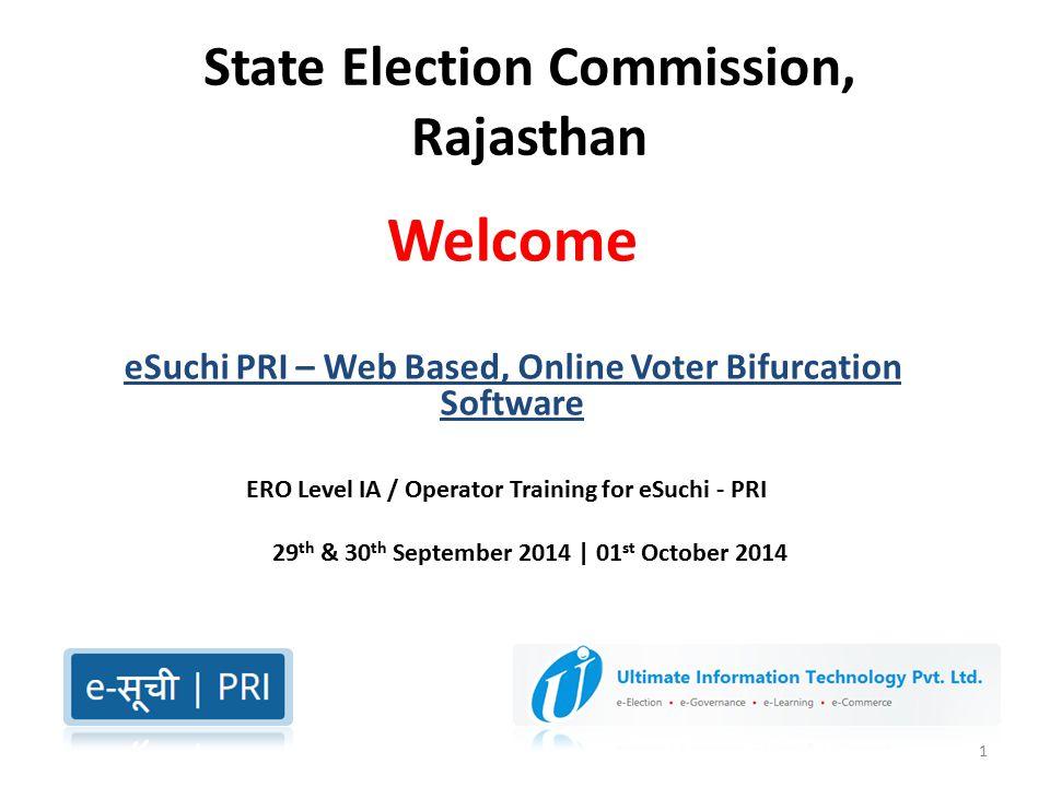 D1 Document is a mapping of Gram Panchayat, Panchayat Samiti and Zila Parishad.