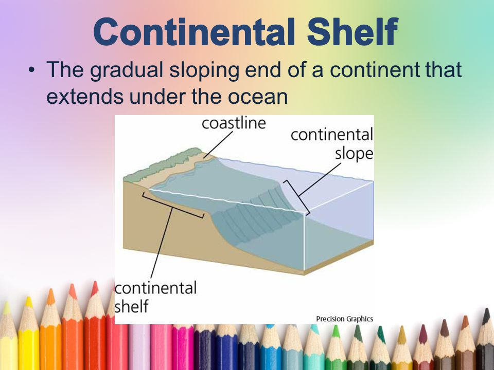 www.free-ppt-templates.com Parts of Earth's crust—which are called crustal plates—are constantly moving.