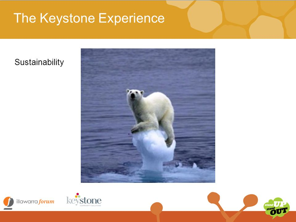 The Keystone Experience Merger discussions begin
