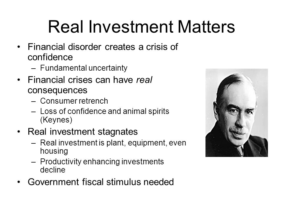 Financial Cycle Excitement Rational response to an event or opportunity Euphoria Growing confidence Excessive risk Irrational exuberance Leverage Bubble Revulsion Bubble bursts Fear sets in Hoarding Crisis of confidence